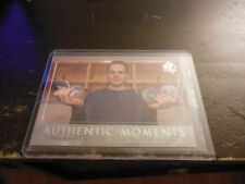 Rookie Ungraded Hockey Trading Cards Auston Matthews