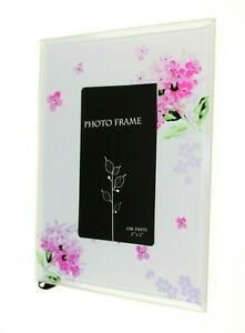 HP-4252-33 PHOTO FRAME FOR PHOTO 3 INCH X 5 INCHES BEAUTIFUL DESIGNS UK STOCK