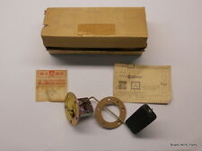 NOS original Mopar 1970 1971 Dodge Colt Sta Wagon FUEL TANK SEND UNIT  MA615484
