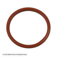 Beck/Arnley 039-6616 Oil Cooler Seal