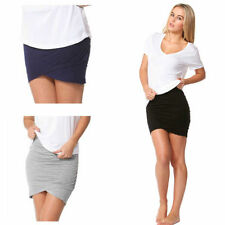 Viscose Wrap, Sarong Mini Skirts for Women