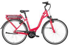 099c6ca984e3dc Pegasus Solero E7 F 28 Zoll e-Bike Fahrrad 45 cm BOSCH Mittelmotor 400 Wh
