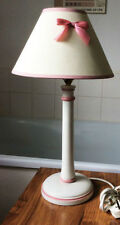 Laura Ashley Contemporary Lamps