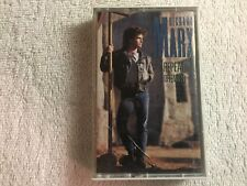 Richard Marx - Repeat Offender - Cassette Tape - 1989 EMI/Capital Records     #E