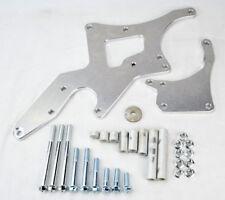 Chevy Caprice El Camino LS Engine Serpentine Alternator Power Steering Bracket