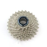 Shimano ULTEGRA CS-R8000 11-Vitesses 11-28T Cassette pour Vélo de Route (OE)