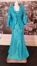 Polyester Regular Size Sleeveless Wedding Dresses