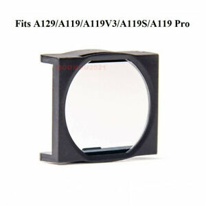 Viofo CPL Filter Lens Cover For The A119 Series and A129 Series Car Dash Cameras