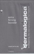 Dermalogica Extra Firming Booster Sample Sachet x 8