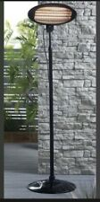 Free Standing Electric Patio Heater - Free Delivery 🔥🚚✅ - New In box