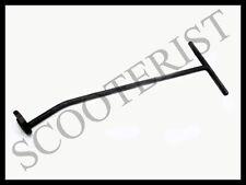 Vespa Fuel Tap Removing Tool New LML Star/Stella/T5 PX P PE Lusso MY Vbb Sprint