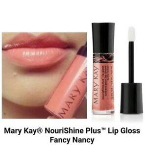 Mary Kay powder eye corrector mascara lipstick gloss face brow gel or lip set