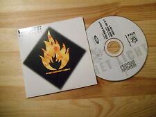 CD POP Vals Light-het licht (3 Song) Suburban Arts