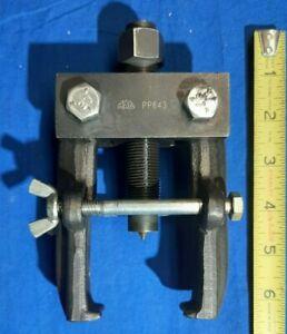 Mac Tools PP643 Pitman arm puller VG cond