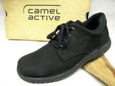 Camel Active Herrenschuhe in EUR 41