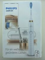 Philips Sonicare DiamondClean Sonic electric toothbrush - Wrong box
