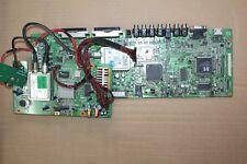 Scheda PRINCIPALE LEPANTO _ REV LHP21 -42 llat DTM-4000 per TV LCD ATEC AV421DS