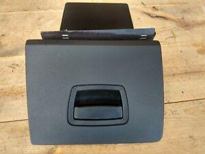 BMW LEFT DASH FOLDING STORAGE COIN BOX SCHWARZ F01 F02 F04 51459183126 09-15
