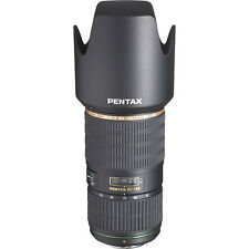 Pentax 50-135mm F2.8 SMCP-DA* ED (IF) SDM AF Zoom Lens 21660 ,London