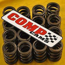 """Comp Cam 928-16  Dual Valve Springs: 1.550"""" O.D. Outer, .795"""" I.D. Inner Sbc Bbc"""