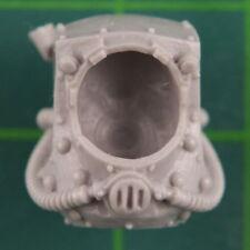 Death Guard Deathshroud Terminator Torso A Space Marines Legion Bitz 0545