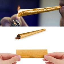Smoking Cigarette Rolling Paper Classic Smoking Paper Cigarette Accessories