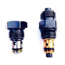 Auto Lift Car/ Hoist  Lowering Valve Pressure Relief Valve vehicle maintenance