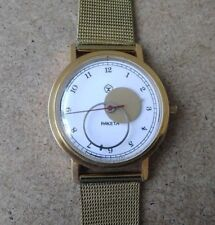 Raketa watch, COPERNIC, Kopernik, Copernicus, Moon Sun watch,