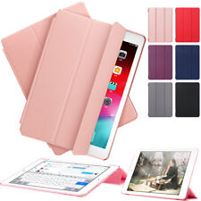 Shockproof Tablet Case Cover for Lenovo Tab E10 TB-X104F 10.1 Inch Stand Leather