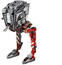 LEGO 75254 Star Wars AT-ST-Räuber