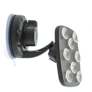 Universal Handyhalterung für Auto alle Handy Modelle universal Saugnapf
