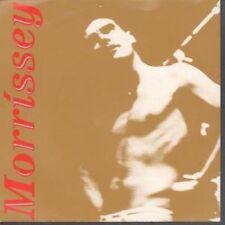 Independent & Brit-Pop Vinyl-Schallplatten mit Single und Rock