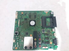 Used Tested SONY KDL-55EX720 Board 1-883-753-92 93 Screen LTY550HJ03 #1455 YT