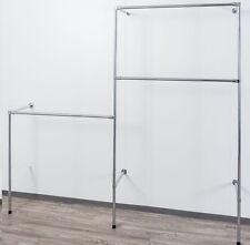 eckregale aus metall f rs wohnzimmer g nstig kaufen ebay. Black Bedroom Furniture Sets. Home Design Ideas