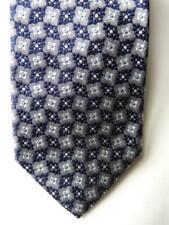 Corbatas, pajaritas y pañuelos de hombre Brooks Brothers