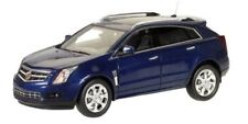 Cadillac SRX Crossover 2011 - 1:43 - Luxury Collectibles