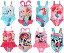 Vêtements en polyamide pour fille de 10 à 11 ans