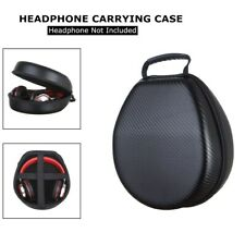 Headphone Carrying Case Storage Bag Pouch for Sony XB950B1 XB950N1 COWIN E7 Bose