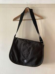 Crumpler Boomer Bag Size L