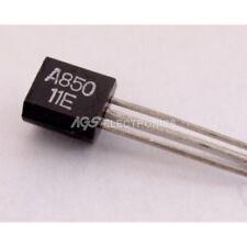 2SA850 - 2SA 850 - A850 Transistor