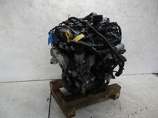 2018 VW SCIROCCO 2.0 TSI ENGINE CODE CULA CUL 6K MILES 30 DAY WARRANTY