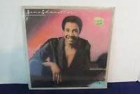 Gene Chandler, Here's To Love, 1981 20th Century Fox T-629 Soul Sealed