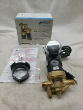 Laing Lhb08100093 Model E1 Bcanrt1w 06 Autocirc E1 Series Recirculating Pump