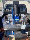 Intelitek Super Prolight 1000 Machining Center / CNC Milling Machine, Can Ship