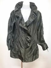 Hand-wash Only Regular Size Parkas for Women