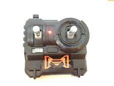 MAX Echo Tech Rumbler Remote Control