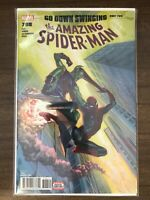 Amazing Spider-Man 798 First Appearance of RED GOBLIN KEY! NM Marvel Comics