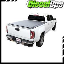 Access Tonnosport Tonneau Cover for Chevrolet/GMC S10/Sonoma 6' Bed 94-03