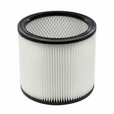 Replacement Filter Cartridge for Shop-Vac 90350 90304 90333 9030400 5 Gallon +