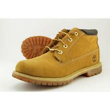 Chukka Boots Wide (C, D, W) Boots for Women